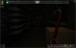 Deus Ex - Текстовый LetsPlay#4 - Изображение 6