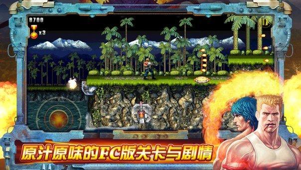 Мобильные новости за неделю: Super Durak, Iron Man 3 и еще пять игр - Изображение 7