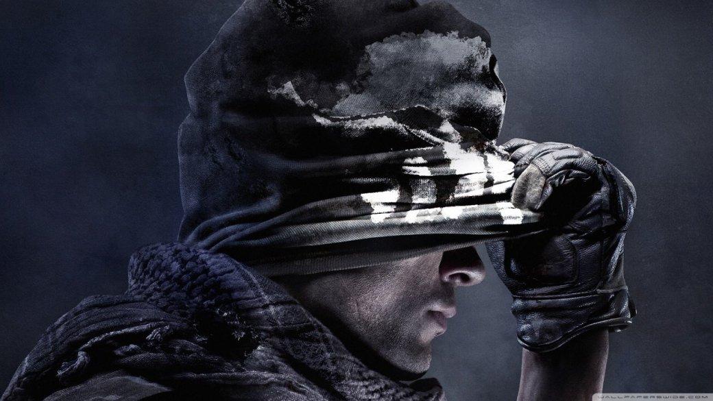 15 самых ожидаемых игр осени 2013 года - Изображение 15