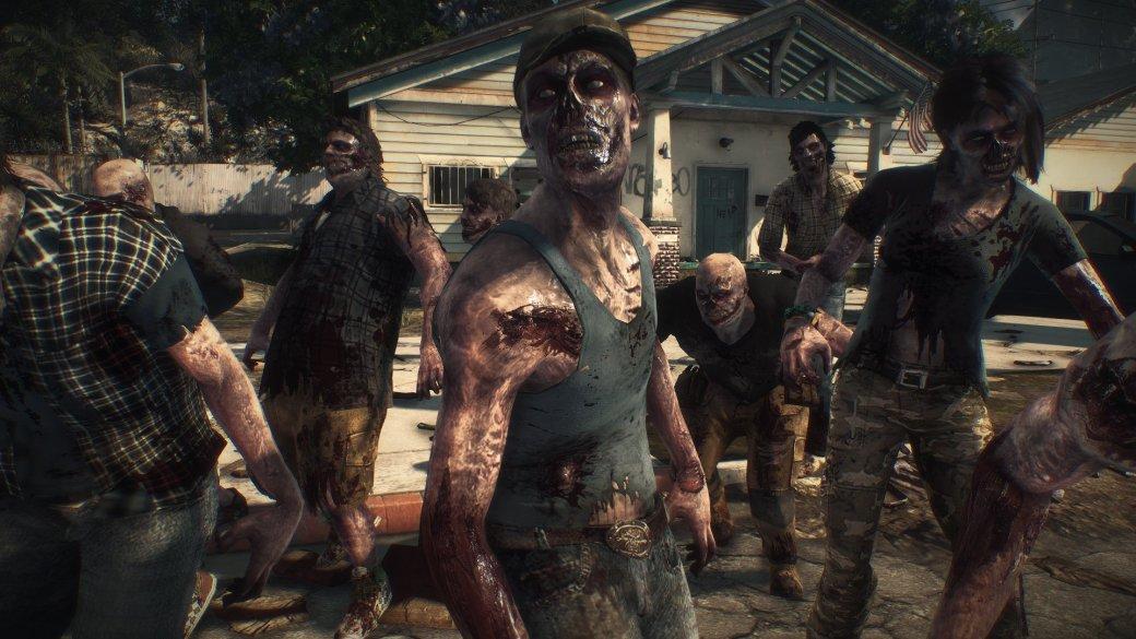 Рецензия на Dead Rising 3 (PC) - Изображение 4