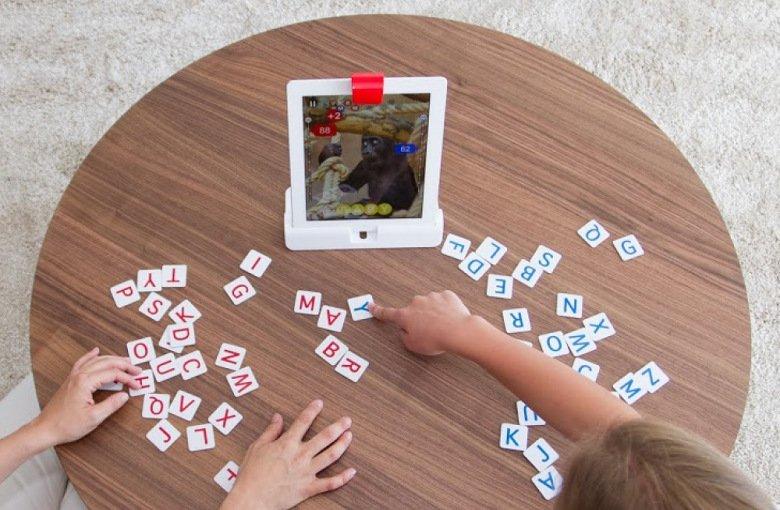 В устройство для игры без прикосновений на iPad вложили $12 млн - Изображение 1