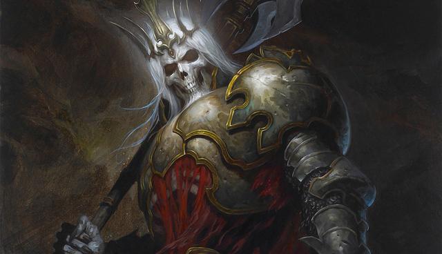Blizzard заблокировала полную версию Diablo III для новых покупателей. - Изображение 1