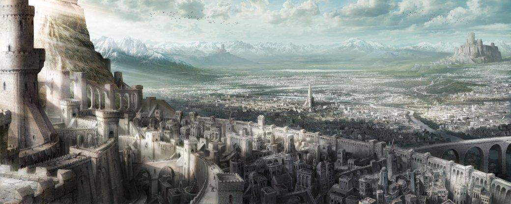 Лучшие находки Demon's Souls, Dark Souls и Bloodborne - Изображение 4
