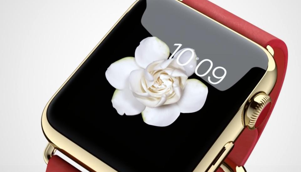Apple показала шестое поколение iPhone - Изображение 2