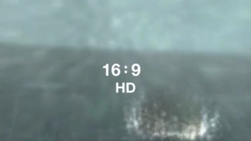 HD Me Hard: самое интересное из HD-версий старых хитов - Изображение 5