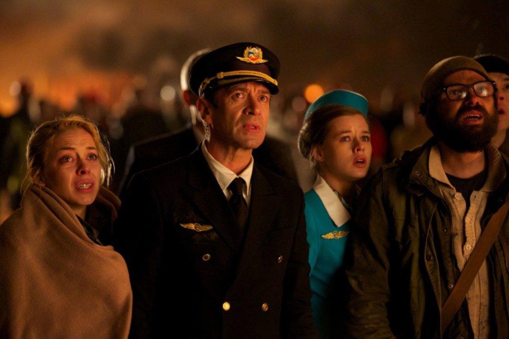 Минкульт желает уменьшить число голливудских фильмов повышением суммы сборов скинолент