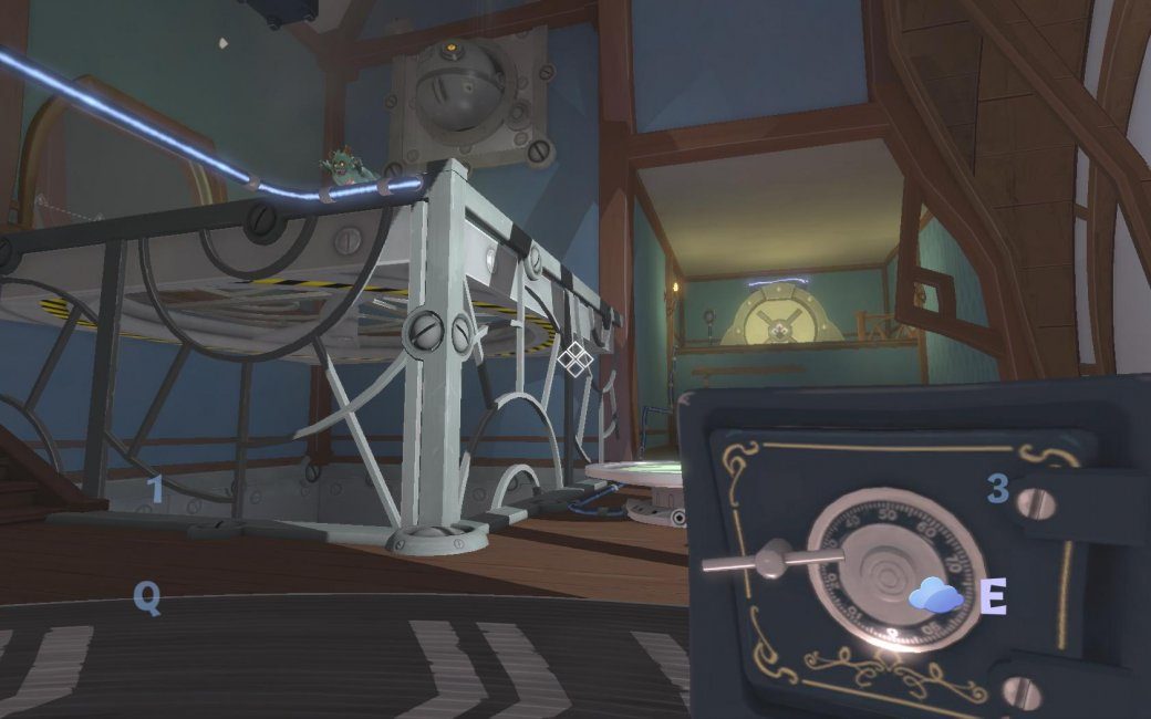 Рецензия на Portal. Обзор игры - Изображение 4