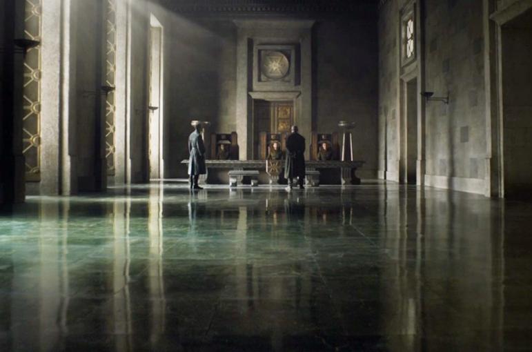 Как устроен Железный банк в«Игре престолов». - Изображение 2