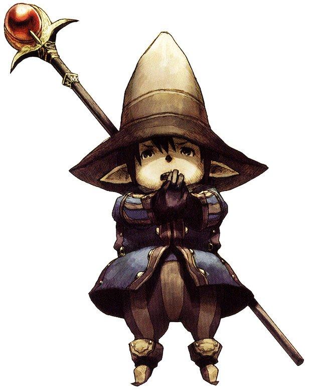 5 худших выпусков Final Fantasy. - Изображение 8