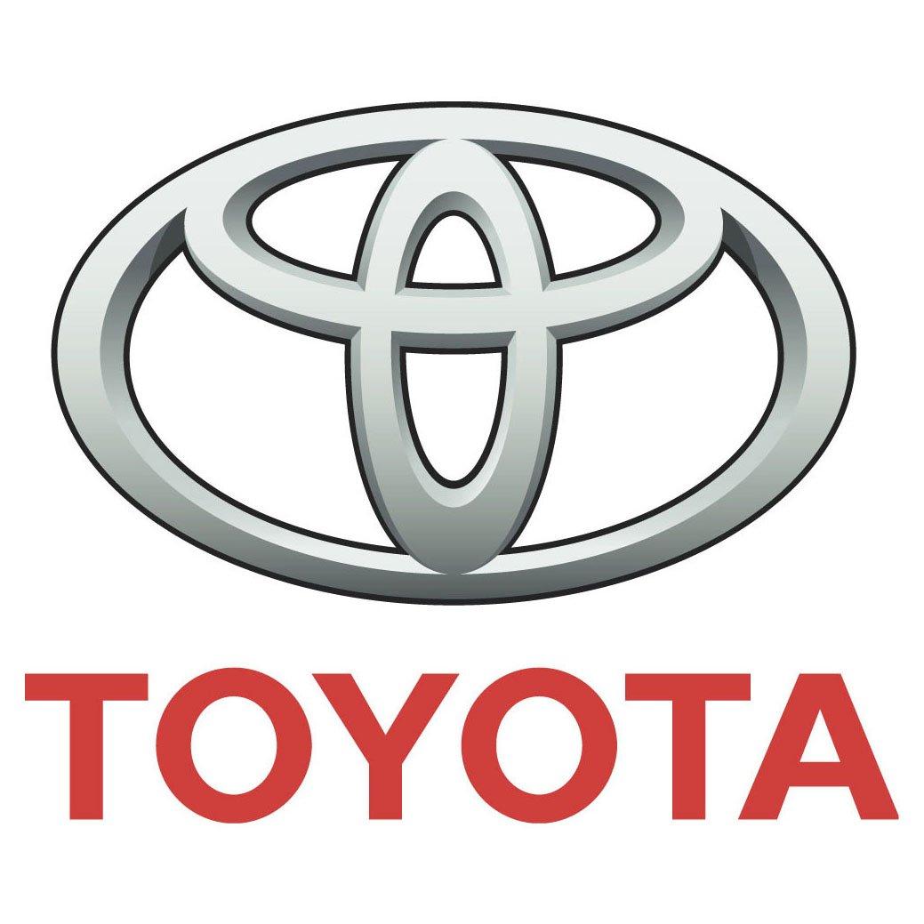 Toyota инвестирует $1 миллиард в создание «рыцаря дорог» - Изображение 1