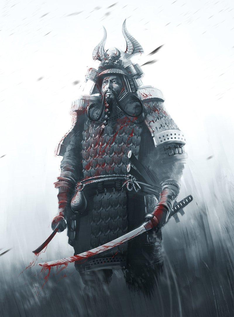 Рецензия на Shadow Tactics: Blades of the Shogun. Обзор игры - Изображение 7