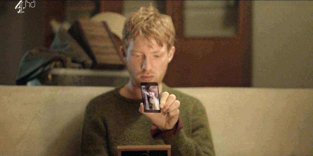 Рецензия на третий сезон «Черного зеркала» - Изображение 7