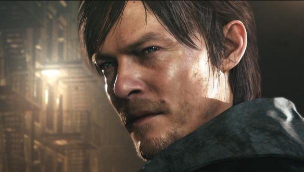 Разработка Silent Hills официально прекращена - Изображение 1