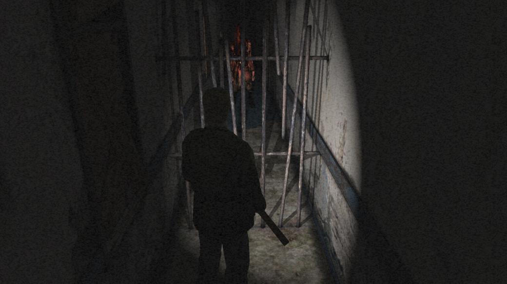 Прогулка по Silent Hill - Изображение 5