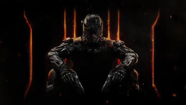 [Обновлено] Тизер Call of Duty: Black Ops 3 - Изображение 1