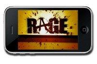 Rage - еще один рельсовый шутер? - Изображение 1