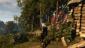 Ведьма PS4  - Изображение 39