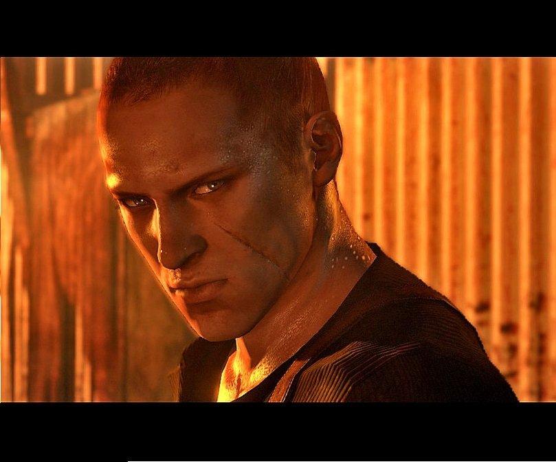 Как менялся Resident Evil - Изображение 48