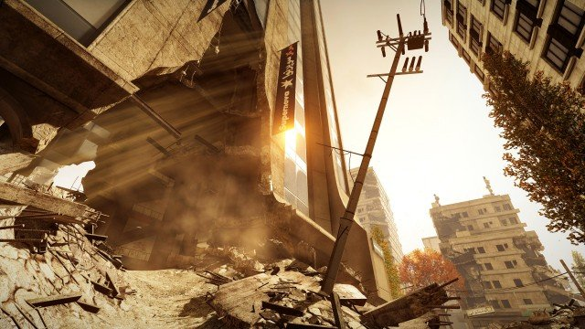 EA Showcase. Репортаж. Часть первая - Изображение 3