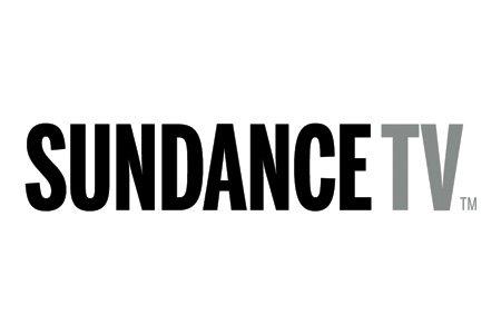 Как SundanceTV прививает любовь к инди-кино и неформатным сериалам. - Изображение 3