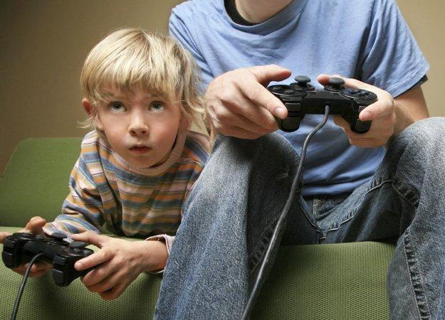 Школьников начнут тестировать на наличие игровой зависимости - Изображение 1