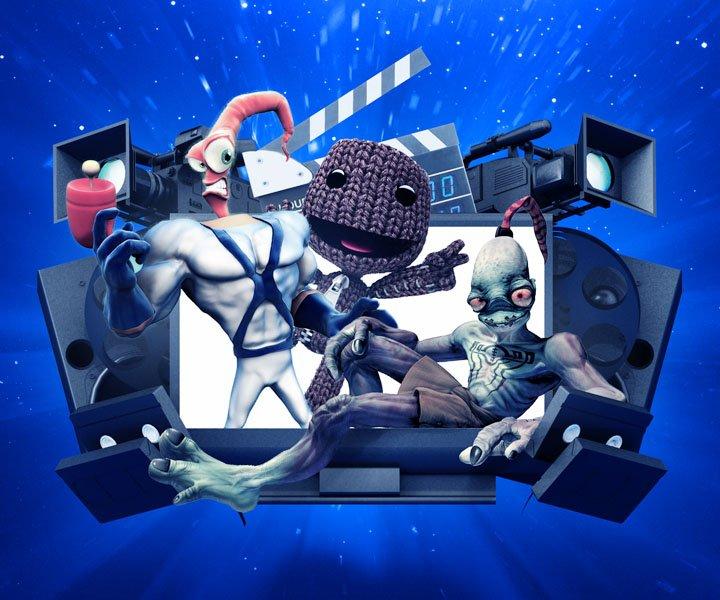 Обновление медиа-базы Канобу от 11.09.2011 - Изображение 1