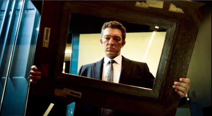 Зловещие мертвецы: Черная книга и еще семь фильмов недели - Изображение 3