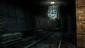 Redux PS4 - Изображение 17