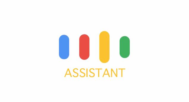 Главные новости с конференции Google I/O - Изображение 2