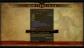 Diablo 3: Reaper of Souls - подробности патча 2.4 - Изображение 19