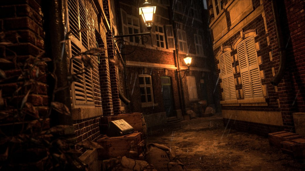 Изумительные скриншоты Battlefield 1 - Изображение 24
