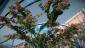 Красавец Killzone: Shadowfall (Геймплейные скриншоты) - Изображение 9