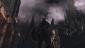 Скриншоты Dark Souls 3. - Изображение 15