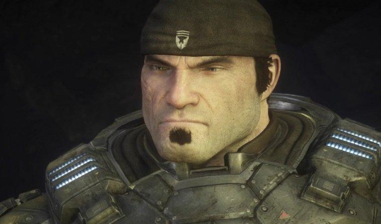Игроки в шоке от технических проблем Gears of War Ultimate Edition - Изображение 1