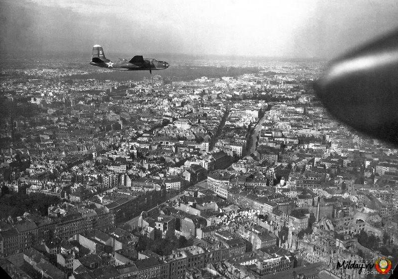 5 главных сражений Великой Отечественной войны - Изображение 6