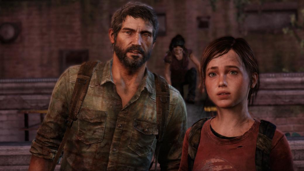 Сэм Рэйми поможет Naughty Dog снять фильм по The Last of Us - Изображение 1