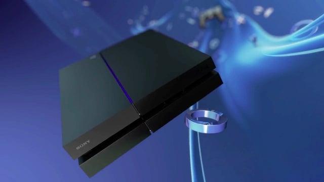 Sony может показать две новых консоли в сентябре - Изображение 1