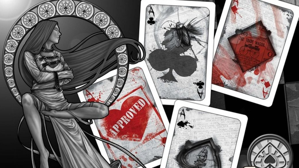 Разработчик с Kickstarter вернет деньги бэкерам по приговору суда - Изображение 1