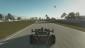 Forza 5 [Игровые скриншоты] - Изображение 8