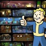 Скриншот Fallout Shelter – Изображение 1