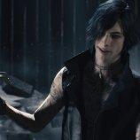 Скриншот Devil May Cry 5 – Изображение 6