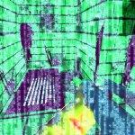 Скриншот Hellforces – Изображение 31