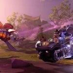 Скриншот Skylanders: Superchargers – Изображение 16