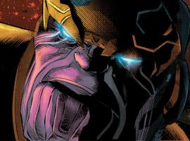 Marvel всерьез намерена убить своего главного злодея