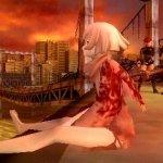 Скриншот Gods Eater Burst – Изображение 23