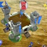 Скриншот EyePet Adventures – Изображение 7