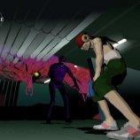 Скриншот Killer7 – Изображение 3