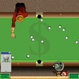 Скриншот Провинциальный игрок – Изображение 2
