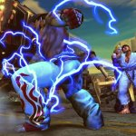 Скриншот Street Fighter x Tekken – Изображение 70