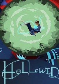 Hollowed – фото обложки игры
